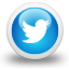 Bezoek ons op Twitter