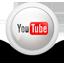 Bezoek ons op Youtube