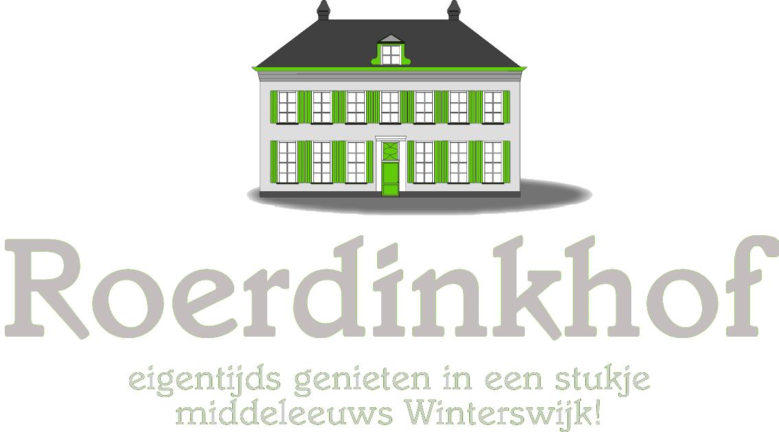 Roerdinkhof: