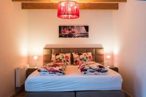 Winterswijk woold kamer